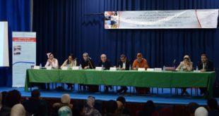 Rabat : Journée d'étude sur le diabète
