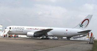 RAM : Un nouveau programme de vols «Tout cargo»