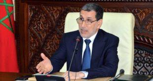 Sahara : Les réactions à la résolution 2494 du Conseil de sécurité