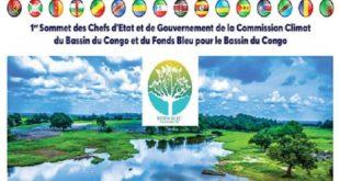 Opérationnalisation de la Commission dédiée au Bassin du Congo : le leadership de SM le Roi salué par le CPS de l'UA