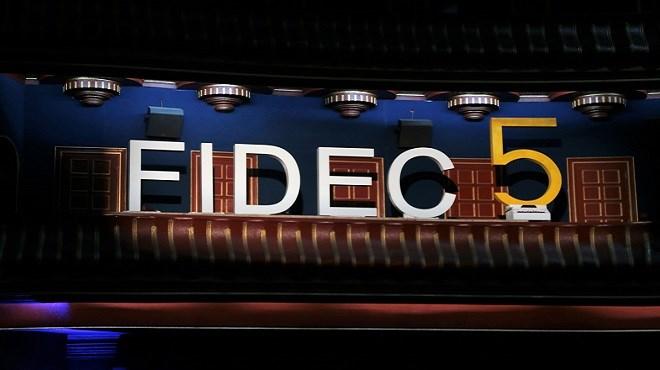 Tétouan : Coup d'envoi de la 5ème édition du FIDEC