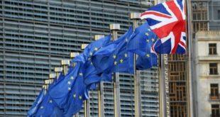 L'UE lance une procédure contre le Royaume-Uni pour ne pas avoir nommé de commissaire