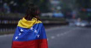 Venezuela : Un véritable drame humain