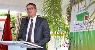 La presse marocaine écrite face à ses défis : Le CNP se saisit de la question