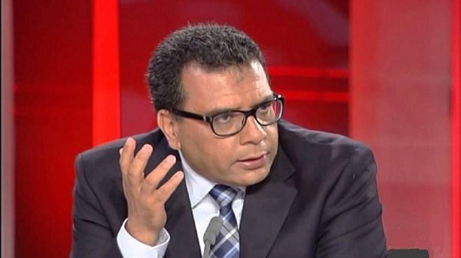 Entretien avec Abderrahim Manar Slimi, «Il est fort peu probable que la situation change en Algérie»