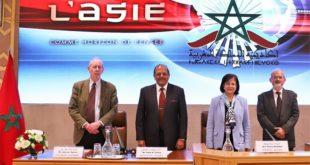 Académie du Royaume : L'Inde se positionne comme un facteur d'équilibre dans un monde multipolaire