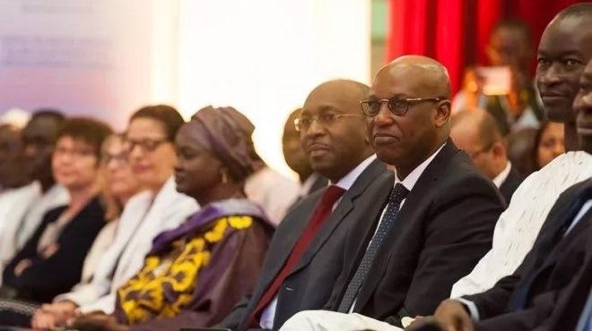 AFD : Un nouveau fonds dédié aux start-up africaines
