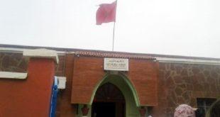 Visite : Dar Al Oumouma Amizmiz, comme si vous y étiez