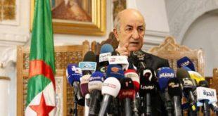 Présidentielle algérienne : Et le Maroc, bien sûr, au cœur de la campagne !