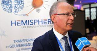 Lutte contre la corruption : Rabat appelle à plus d'engagement