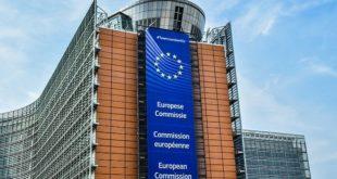 Union-Européenne : 389 millions d'euros en faveur du Maroc
