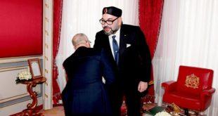 Commission spéciale du NMD : Les attentes après la nomination de Chakib Benmoussa