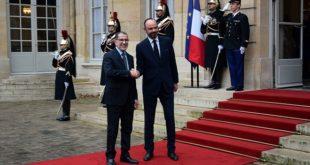 Sahel : La France et le Maroc se félicitent de leur coopération sécuritaire