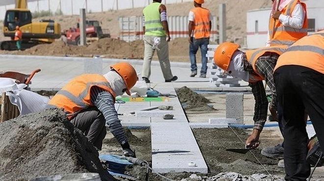 Emploi : Le secteur privé a généré 341.756 postes en 2 ans