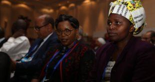 Afrique-éducation : Appel à intégrer la petite enfance dans les plans sectoriels