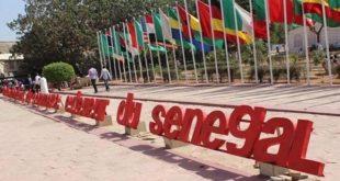 FIDAK 2019 : Le Maroc participe à la 28è foire internationale de Dakar