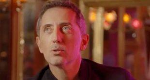 Vidéo : Gad Elmaleh fond en larmes…