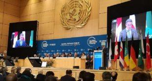 Genève : Le Maroc prend part au 1er Forum mondial sur les réfugiés