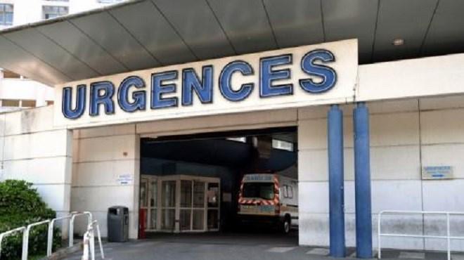 Hôpitaux publics au Maroc : Le rappel à l'ordre du ministre Ait Taleb