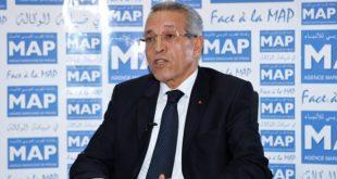 Fake News : 5 questions à Hassane Saoudi, expert en stratégie et sécurité (IRES)