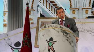 Tomber de rideau sur le Congrès national des droits de l'enfant : Le meilleur pour la fin