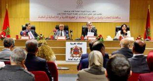 Présentation d'un guide à l'intention des procureurs dans le domaine de la lutte contre la torture