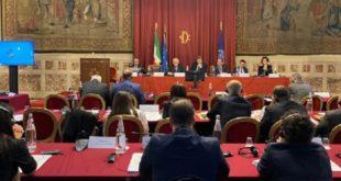 Lutte contre le terrorisme : L'expérience pionnière et intégrée du Maroc mise en relief par des experts internationaux