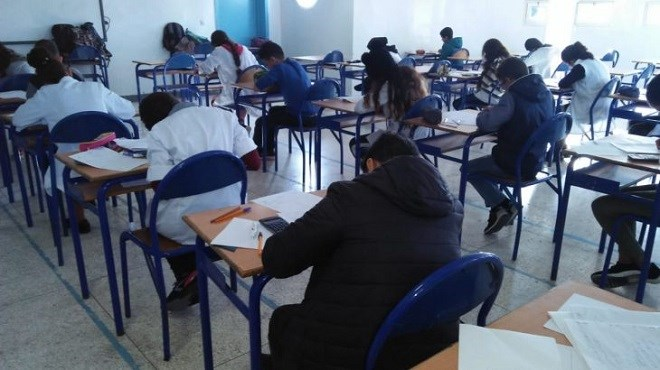Education : Le Maroc en queue du classement PISA