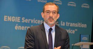 ENGIE Services Maroc : Une offre de transition énergétique «As a service»