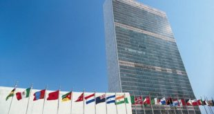 L'ONU dément la nomination d'un nouvel Envoyé pour le Sahara