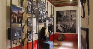 Marrakech : Un musée privé de musique voit le jour