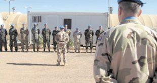 Minurso-Polisario : La mise au point de l'ONU