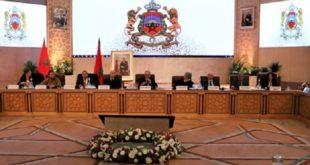 Modèle de Développement : La CSMD démarre ses concertations le 2 janvier 2020