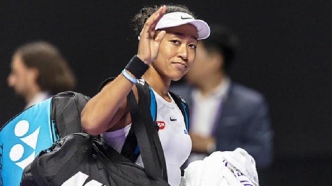 Tennis : Augmentation de la dotation de l'Open d'Australie en 2020