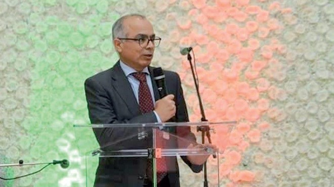 Chakib Benmoussa : L'homme d'Etat qui a fait ses preuves