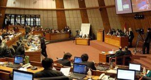 Sahara : Le Paraguay réitère son soutien au Plan d'autonomie