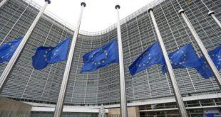 UE : Le Maroc une nouvelle fois victime collatérale d'un confit entre les institutions