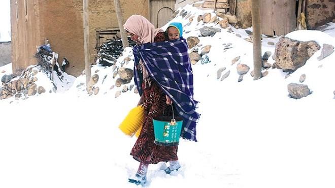 Vague de froid au Maroc : Abdelouafi Laftit fait le point