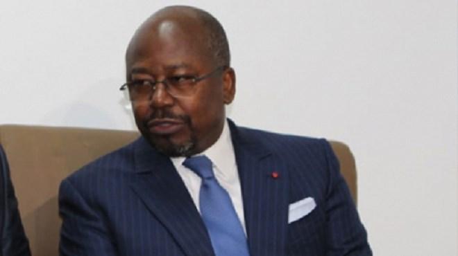 L'ouverture d'un consulat général à Laâyoune témoigne du soutien ferme du Gabon à la marocanité du Sahara