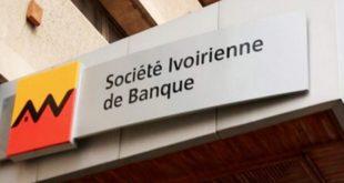 Attijariwafa Bank : La SIB classée 1er SVT de l'UEMOA