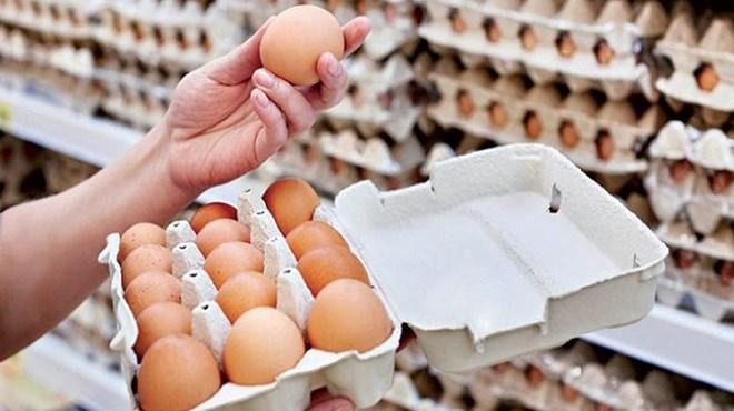 ANPO : 12ème  édition de la Journée nationale de l'œuf