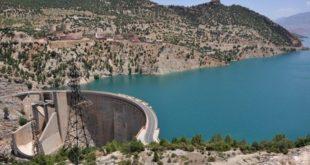 Barrage «Moulay Abderrahmane» : Ce qu'apportera cette infrastructure aux petits agriculteurs
