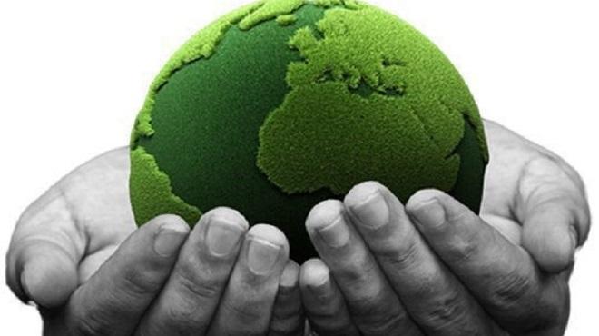 Environnement : Le Maroc et la Gambie premiers