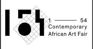 Contemporary African Art Fair : La 3ème édition du «1-54», en février à Marrakech