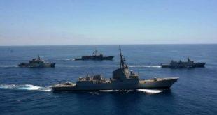 FAR-OTAN : Le Maroc abritera l'exercice militaire «REGEX 2020»