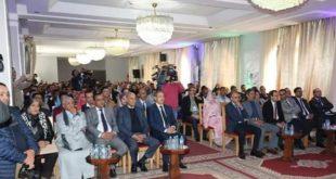Presse régionale au Maroc : Appel à la création d'un Fonds d'aide spécial