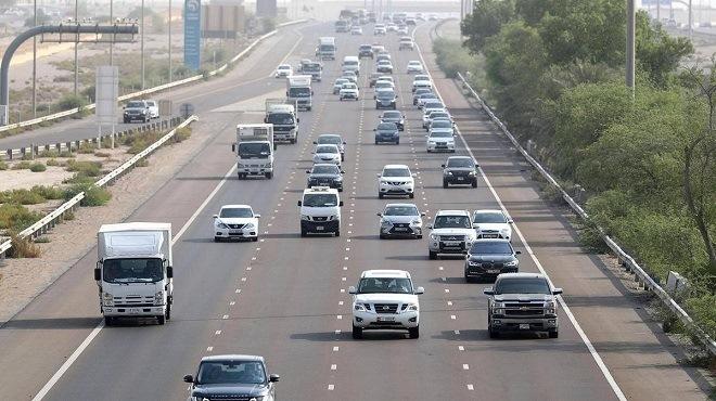Casa-Rabat : Une nouvelle autoroute annoncée