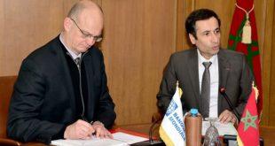 Maroc-BM : 275 M$ pour les risques liés aux catastrophes naturelles