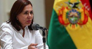 Officiel : La Bolivie retire sa reconnaissance de la pseudo RASD