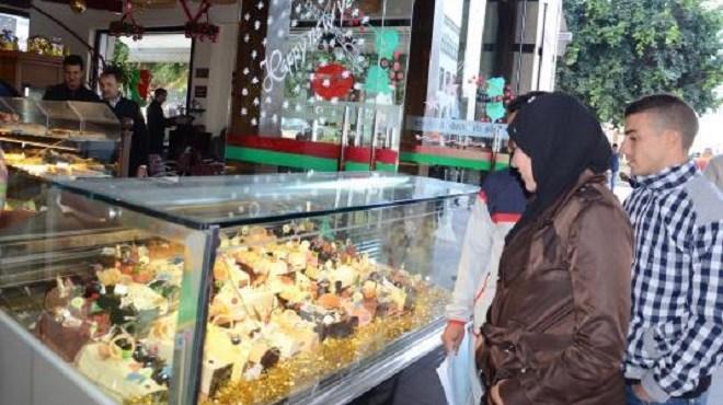 Une nouvelle année commence : Les Marocains aussi ont accueilli 2020 dans la joie !